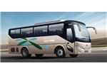 安凯HFF6909KD1E6B客车(柴油国六24-40座)