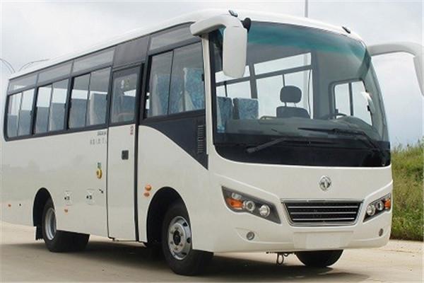 东风DFA6750K5L客车(柴油国五24-31座)