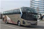 中通LCK6126H5QA1客车(柴油国五25-55座)