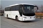 福田欧辉BJ6113PHEVCA-1公交车( NG/电混动国五24-51座 )