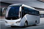 金龙XMQ6905AYBEVL客车(纯电动24-40座)
