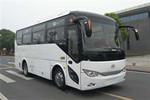 安凯HFF6829GEV公交车(纯电动16-36座)