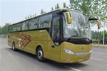 安凯HFF6121K09C1E5客车(天然气国五24-56座)