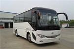 安凯HFF6819KDE5B客车(柴油国五24-34座)