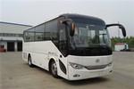 安凯HFF6879KD1E5B客车(柴油国五24-38座)