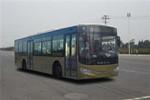 安凯HFF6129G03EV-43公交车(纯电动20-45座)