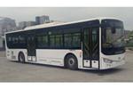 安凯HFF6129G03EV11公交车(纯电动20-45座)