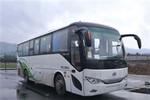 安凯HFF6109KDE5B客车(柴油国五24-46座)