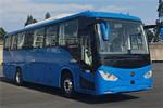 比亚迪BYD6112HGEV公交车(纯电动23-48座)