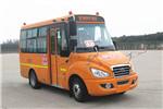 东风超龙EQ6530STV幼儿专用校车(柴油国五10-19座)