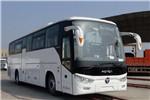 福田欧辉BJ6112U7BHB-1客车(柴油国五24-50座)