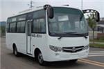 东风超龙EQ6661PCN50客车(天然气国五19-23座)
