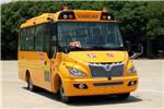 东风超龙EQ6661ST6D1小学生专用校车(柴油国六24-32座)