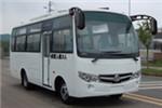 东风超龙EQ6663PC客车(柴油国四19-23座)