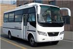 东风超龙EQ6738LT6D客车(柴油国六24-31座)