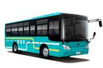 宇通ZK5110XLHN5教练车(天然气国五10-23座)