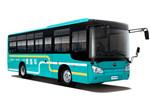 宇通ZK5110XLHN16教练车(天然气国六10-23座)