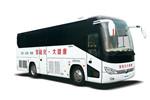 宇通ZK5126XYL6体检车(柴油国五2-9座)