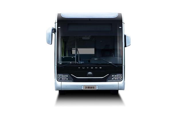 宇通ZK6106BEVG1公交车(纯电动20-33座)