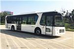 海格KLQ6129YAE50客车(柴油国五24-47座)