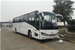 海格KLQ6121YAE51客车(柴油国五24-56座)