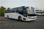 海格KLQ6111HZEV1N3客车(纯电动24-50座)