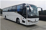 海格KLQ6121YAE61客车(柴油国六24-56座)
