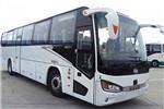 海格KLQ6121HZEV1N2客车(纯电动24-54座)