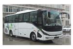 宇通ZK6997H6Z客车(柴油国六24-44座)