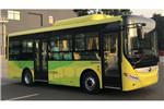 宇通ZK6815BEVG18公交车(纯电动14-29座)