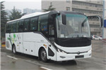 宇通ZK6997H6Y客车(柴油国六24-44座)