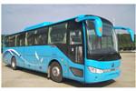宇通ZK6115BEVY13B客车(纯电动24-48座)