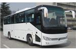 宇通ZK6119BEVQY16K客车(纯电动24-50座)