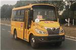 宇通ZK6535DX63幼儿专用校车(柴油国六10-19座)