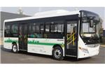 宇通ZK6815BEVG1公交车(纯电动14-29座)