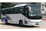 宇通ZK6119HN6Y1客车(天然气国六24-50座)