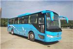 宇通ZK6115BEVY16B客车(纯电动24-48座)