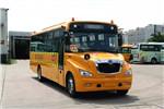 申龙SLK6110ZSD51中小学生专用校车(柴油国五24-56座)