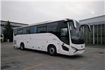 申龙SLK6116TLN5客车(天然气国五24-50座)