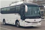 中通LCK6828EVQGA2公交车(纯电动24-36座)