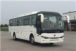 中通LCK6116H5A1客车(柴油国五25-48座)