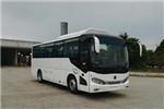 申龙SLK6903ABEVW3客车(纯电动24-42座)