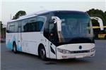 申龙SLK6118ABEVW7客车(纯电动24-50座)