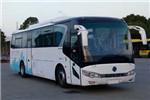 申龙SLK6118ABEVW3客车(纯电动24-50座)