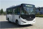中通LCK6606D6GE公交车(柴油国六12-18座)