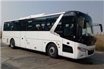 中通LCK6117EVGD公交车(纯电动24-52座)