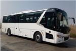 中通LCK6117EVGA2公交车(纯电动24-52座)