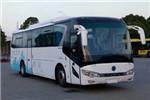申龙SLK6118ABEVN1客车(纯电动24-50座)
