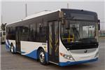 宇通ZK6105BEVG39公交车(纯电动16-39座)