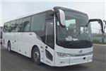 金龙XMQ6120BCD6T客车(柴油国六24-56座)